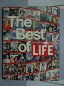 【書寶二手書T7/嗜好_YFT】The Best of Life