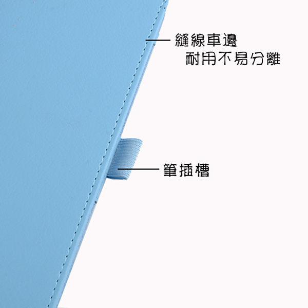 【荔枝紋】三星SAMSUNG Tab S3 T820/T825 9.7吋 荔枝紋皮套/書本式翻頁/保護套/支架斜立展示-ZY
