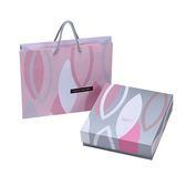 【SUGAR&SPICE糖村】法式牛軋糖-香榭禮盒 600g x3盒