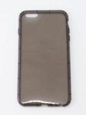 Apple iPhone 6 Plus/iPhone 6S Plus(5.5吋) 空壓殼 防撞緩衝減震 2款可選