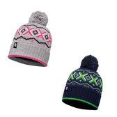 [BUFF] 針織Polar保暖帽 ASSPEN(BFL113331)