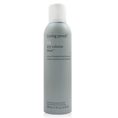 LIVING PROOF 蓬鬆6號豐量噴霧 238ML [QEM-girl]