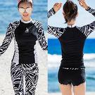 兩件式2件式游泳衣.短褲款衝浪二件式泳衣.成人泳裝戶外沙灘溫泉泡湯.專賣店特賣會推薦哪裡買