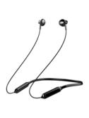 耳機 運動無線藍牙耳機雙耳入耳頭戴式頸掛脖式單跑步男女通用超小型適 莎瓦迪卡