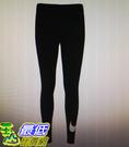 [COSCO代購] W1299940 Nike 女運動緊身褲