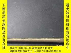 二手書博民逛書店THE罕見ARCHITECTURAL RECORD 1931 年