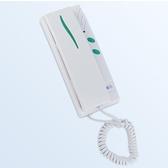 【快出】耀達樓宇對講機非可視室內機 4線/5線語音壁掛式分機門禁電話門鈴