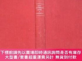二手書博民逛書店Lady罕見Chatterley s Lover (by D. H. Lawrence, complete une