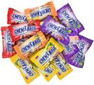 【吉嘉食品】蘇格蘭綜合水果糖 600公克...