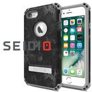 SEIDIO DILEX KRYPTEK 迷彩聯名款 Apple iPhone 7 8 4.7吋 軍規防撞測試 四角防撞保護殼