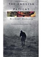 二手書博民逛書店 《English Patient英倫情人》 R2Y ISBN:0679745203│Ondaatje