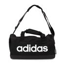 ADIDAS 中型旅行袋(行李袋 手提袋 健身袋 愛迪達 免運 ≡排汗專家≡