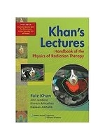 二手書博民逛書店 《Khan s Lectures:: Handbook of the Physics of Radiation Therapy》 R2Y ISBN:1605476811│Khan