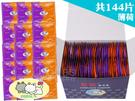 愛貓 果香味 保險套 144片裝 薄荷( 家庭計畫 衛生套 熱銷 情趣 推薦 單片5.2元 )【套套先生】