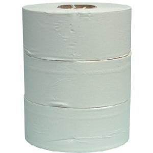 【奇奇文具】百吉牌 1Kg 大型捲筒紙/大捲筒衛生紙(1箱12卷)