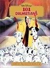 二手書博民逛書店 《Disney's 101 Dalmatians: A Read-Aloud Storybook》 R2Y ISBN:0736401121│RHDisney