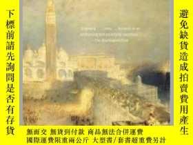 二手書博民逛書店Paradise罕見of Cities : Venice in the Nineteenth Century城市天
