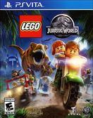 PSV LEGO Jurassic World 樂高侏儸紀世界(美版代購)