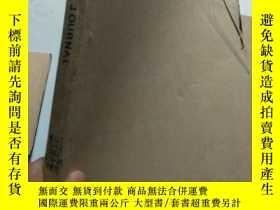 二手書博民逛書店Library罕見Journal2001年11-12期+增刊【