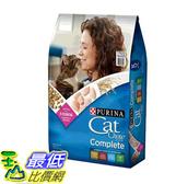 [COSCO代購] W126098 Cat Chow 貓乾糧完整均衡配方 6.8公斤