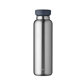 荷蘭 Mepal ice-soda保溫瓶900ml-極地光