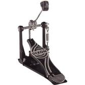 凱傑樂器  DIXON  9280 踏板 爵士鼓踏板