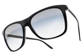 GUCCI 太陽眼鏡 GG1042S 8072T (黑) 高貴細緻款 # 金橘眼鏡