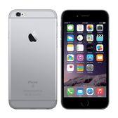 【最終下殺,再95折】iPhone 6S Plus 32GB