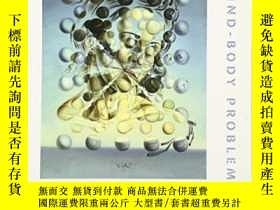 二手書博民逛書店Consciousness罕見And The Mind-body ProblemY255562 Torin A
