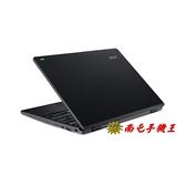 〝南屯手機王〞Acer TravelMate TMB311-31-C7W7 11.6吋教育國民機【宅配免運費】