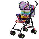 超輕便嬰兒推車摺疊便攜式夏季兒童寶寶傘車...