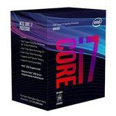 INTELCore I7-8700/3.2GHz /六核/LGA1151V2