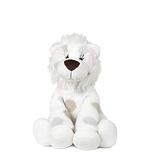 【美國 Little Giraffe】安撫玩偶 - 小獅子安撫娃娃 - 粉紅色 LXDPLLPK