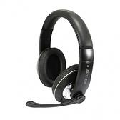 [富廉網]【INTOPIC】廣鼎 JAZZ-520 頭戴式耳機麥克風
