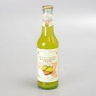 義大利【Tomarchio】氣泡飲料(橘子)275ml(賞味期限:2020.05.09)