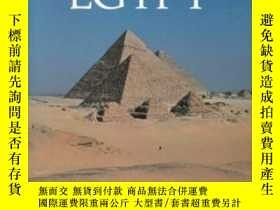 二手書博民逛書店A罕見Guide To Ancient Egypt (a Penguin Handbook)Y364682 W