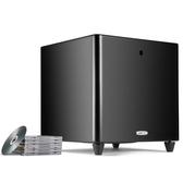 美國 Polk Audio DSW PRO 550wi 重低音喇叭 可外接無線模組