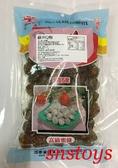 sns 古早味 懷舊零食 蜜餞 蘇州Q梅 蘇州梅 600公克(另有 大仙李)