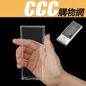 BENKS定制 SONY NW-ZX100矽膠套 水晶殼 ZX100水晶軟殼 果凍套 TPU 保護套