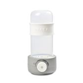 【奇哥】BEABA 多功能奶瓶消毒溫奶器
