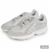ADIDAS 男 YUNG-96 CHASM  經典復古鞋 - EE7238