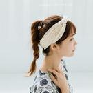 領巾    布蕾絲長條棉麻巾   單色-小C館日系