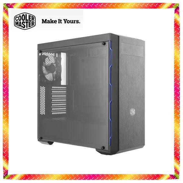 華擎 B450M 最新 R5-2600 盒裝處理器 玩家級 RTX2060 獨顯 SSD