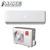 【MAXE萬士益】4-6坪定頻冷專分離式冷氣MAS-28MS/RA-28MSN