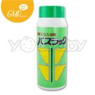 BATHLUCK 寶膚酵素入浴劑(罐裝)_ 西川GMP日本進口