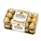 金莎巧克力30粒裝375g【愛買】