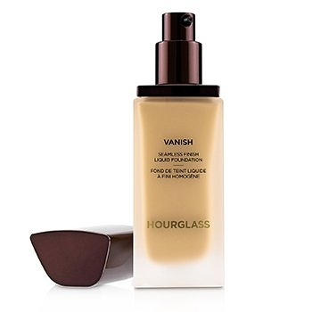 SW HourGlass-98 粉底液 Vanish Seamless Finish Liquid Foundation- # Linen