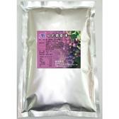 布丁果凍粉-日式葡萄凍粉 (1kg)