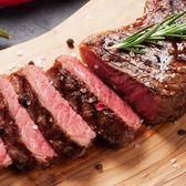 【海鮮主義】美國安格斯嫩肩沙朗牛排(約450G/片)