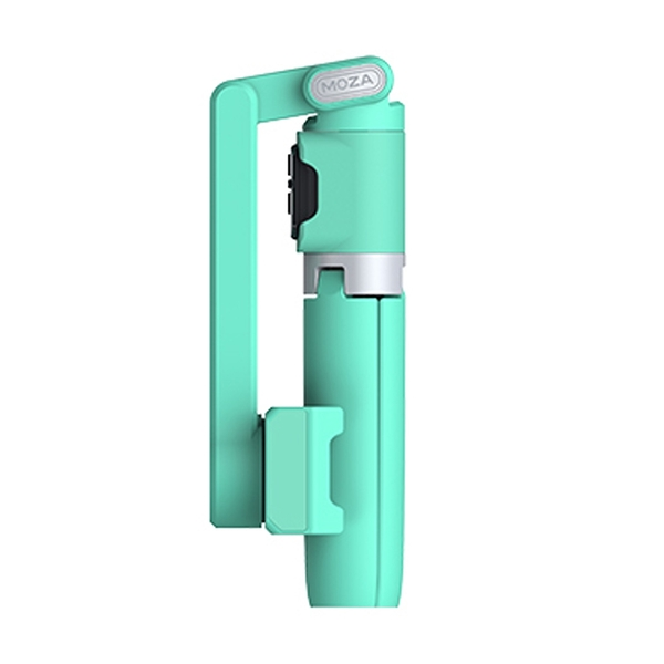 促銷優惠中 3C LiFe MOZA NANO SE 自拍桿穩定器 (公司貨)